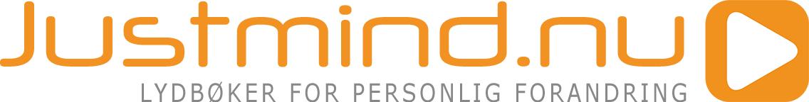 logo-1.1425428125